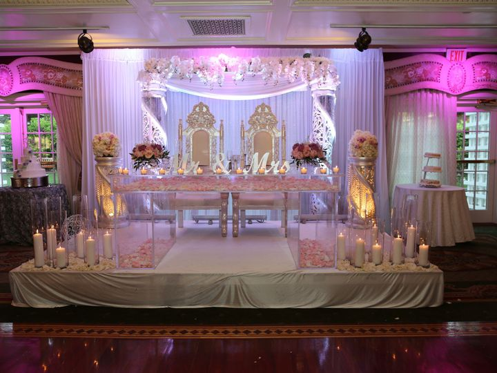 Tmx 1512061608140 401a9301 Queens Village, New York wedding dj