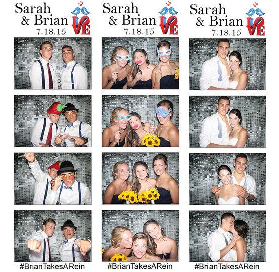 facebook sarah brian 7 18 15