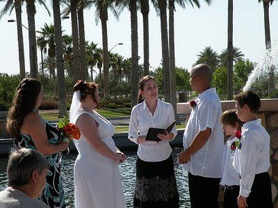 officiant3