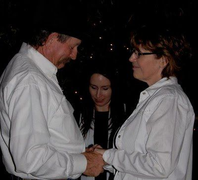 officiant2