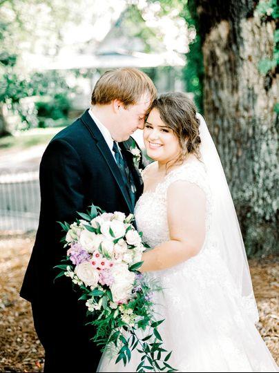 45fc6b26e8545e3a 1533956021 4454b1129d9c0260 1533956006992 1 Film Emma Wedding