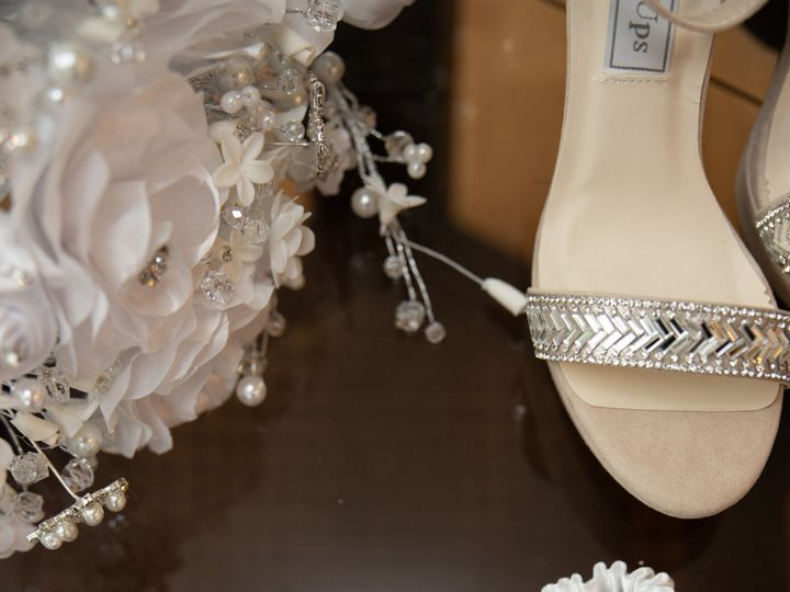 Tmx Amyydaniel 9 51 1975931 159406756890211 Atlanta, GA wedding photography