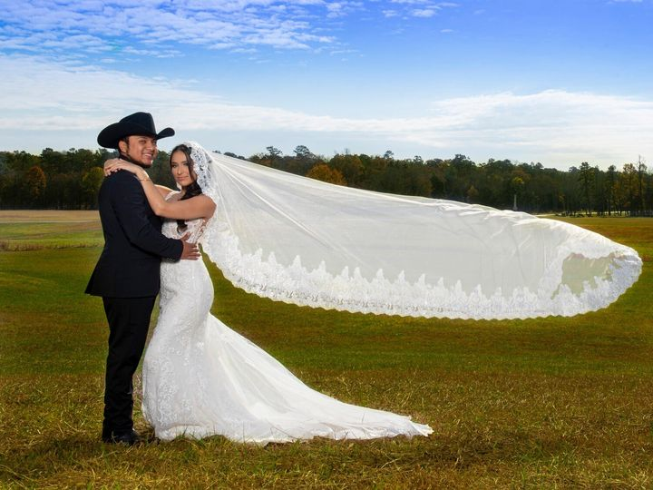 Tmx Juanwedding 5 51 1975931 159406754191510 Atlanta, GA wedding photography
