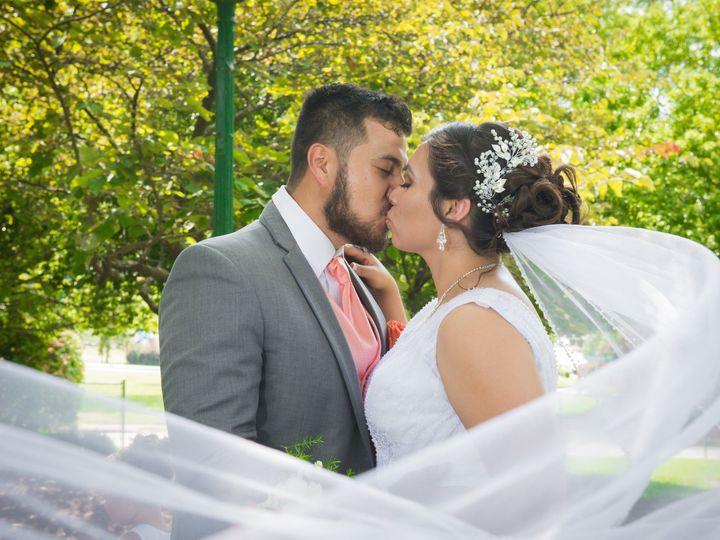 Tmx Lupeyarturo 63 51 1975931 159406756817458 Atlanta, GA wedding photography
