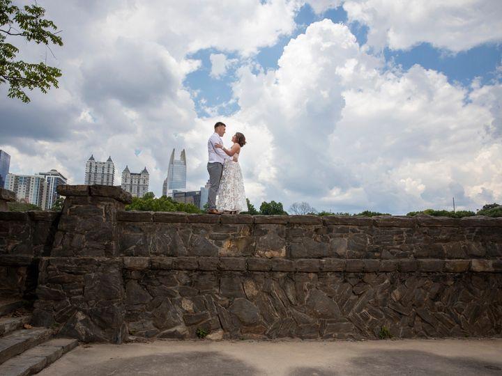 Tmx Sandra 1 51 1975931 159406756918383 Atlanta, GA wedding photography