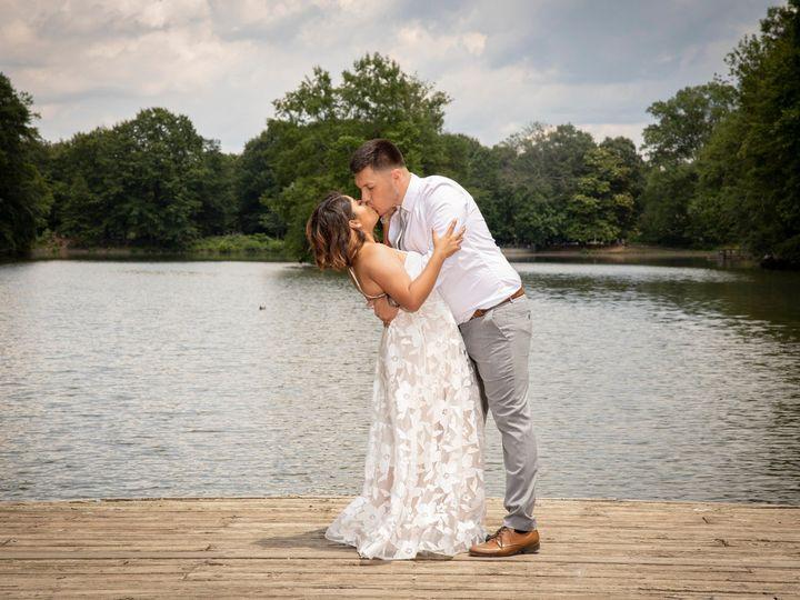 Tmx Sandra 29 51 1975931 159406756960362 Atlanta, GA wedding photography
