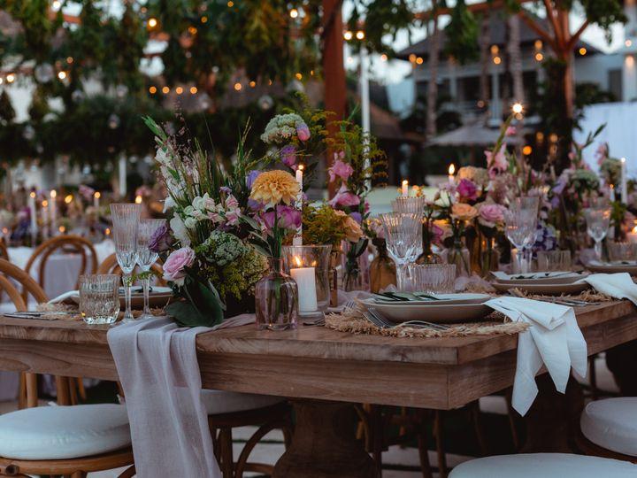 Tmx 20191012 Pr9b8869 51 1985931 159895343672104 Los Angeles, CA wedding band