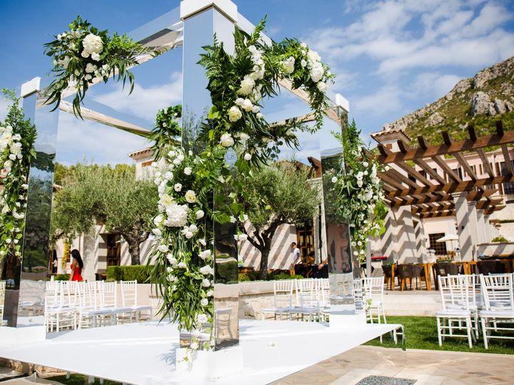 Tmx 2b9a75f8 F5a0 4f87 A883 D2cc69f3c504 51 1985931 159895465222040 Los Angeles, CA wedding band