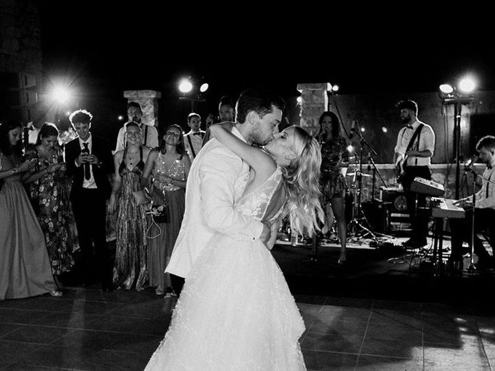 Tmx Img 4561 51 1985931 159895349231242 Los Angeles, CA wedding band