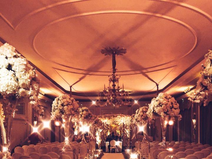 Tmx Img 5688 51 1985931 159895857164539 Los Angeles, CA wedding band