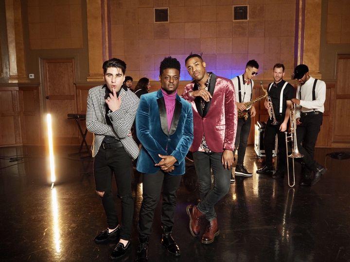 Tmx Unadjustednonraw Thumb 21d 51 1985931 159895357480531 Los Angeles, CA wedding band