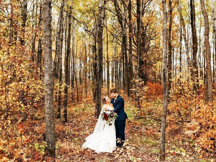 Tmx Thumbnail Image 4 51 1016931 160192710863215 Bemidji, MN wedding venue
