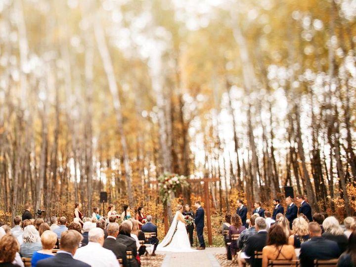 Tmx Thumbnail Image 51 1016931 160192711546722 Bemidji, MN wedding venue