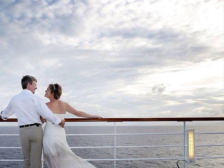 Tmx 1415029263139 Clchtcouplesjustmarried Tallahassee wedding travel