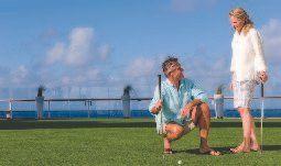 Tmx 1415498672500 Golf Tallahassee wedding travel