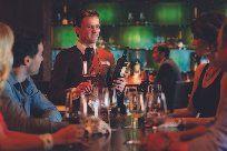 Tmx 1415498731550 Winecellarmaster Tallahassee wedding travel