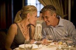 Tmx 1415498737139 Coupledining Tallahassee wedding travel