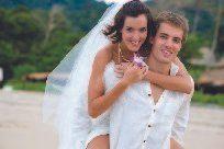 Tmx 1415498979081 Weddingcouple Tallahassee wedding travel