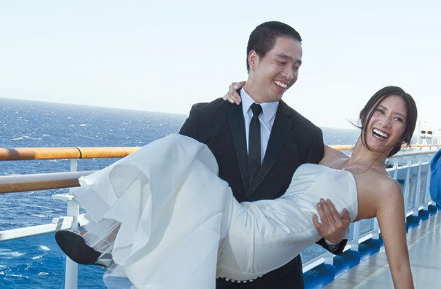 Tmx 1416020126111 At Sea 640x420 Tallahassee wedding travel