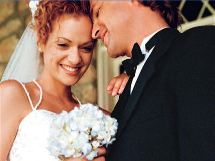Tmx 1416020486940 Couple2 Tallahassee wedding travel