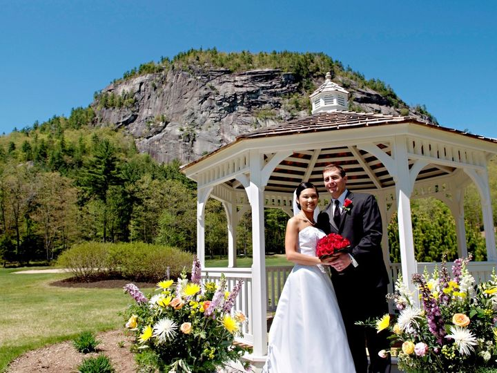 Tmx 9 51 46931 157616171728927 North Conway, NH wedding venue