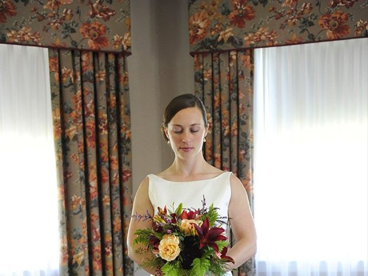 Tmx Bride Front 51 46931 North Conway, NH wedding venue