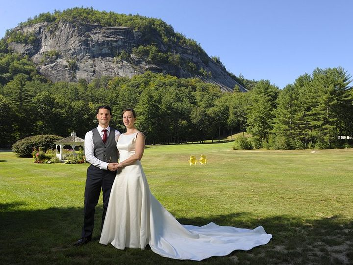 Tmx Bride Groom 1 51 46931 North Conway, NH wedding venue