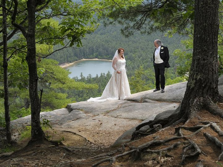 Tmx Bride Groom Echo 51 46931 North Conway, NH wedding venue