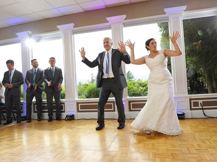 Tmx Dance 1 2 51 46931 North Conway, NH wedding venue