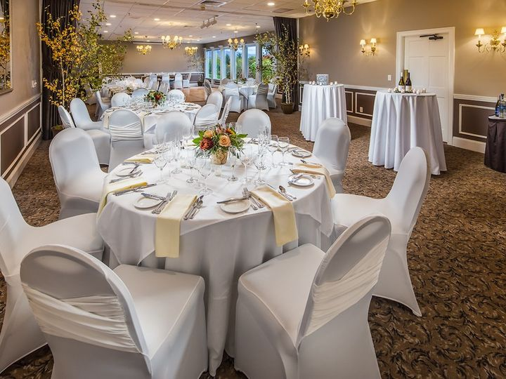 Tmx Echo Ballroom Full Room 51 46931 1571761096 North Conway, NH wedding venue