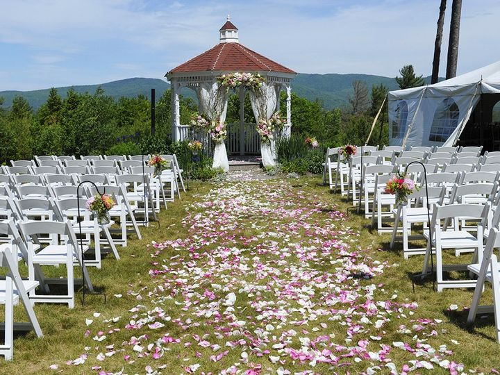 Tmx Gazebo Roses 51 46931 158593039289456 North Conway, NH wedding venue