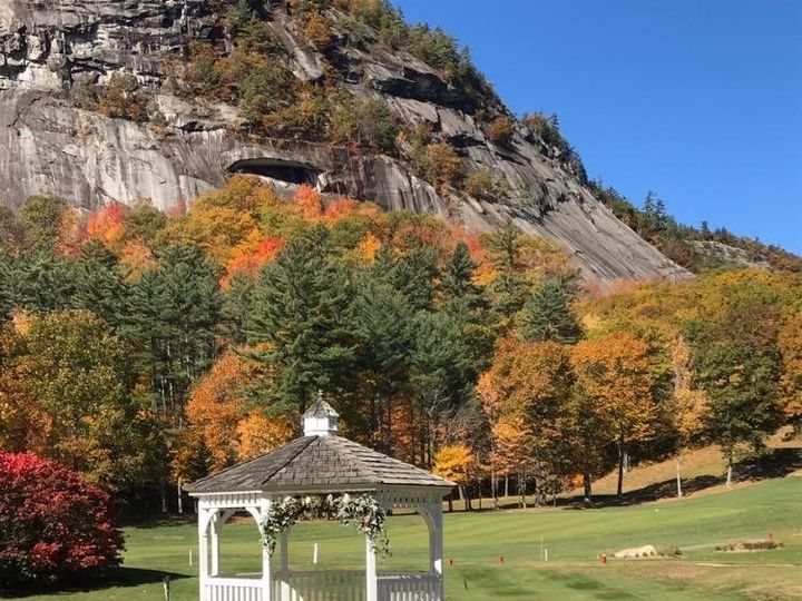 Tmx October2019 51 46931 157616175616230 North Conway, NH wedding venue