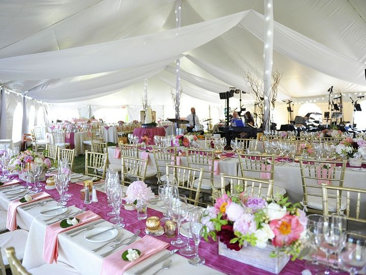Tmx Pink Tablescape Tent 51 46931 158593047017388 North Conway, NH wedding venue