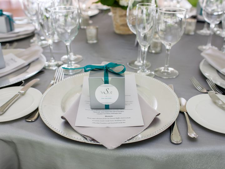 Tmx Silver Tablescape 1 51 46931 North Conway, NH wedding venue