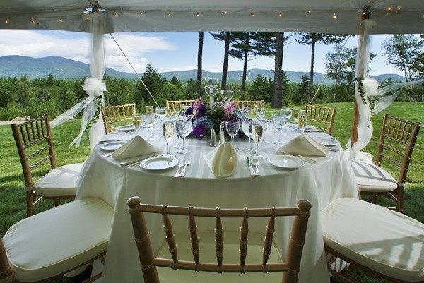 Tmx Table Setting 2 51 46931 158593009824676 North Conway, NH wedding venue