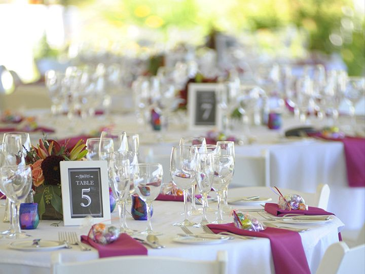 Tmx Wedding Tablescape 51 46931 North Conway, NH wedding venue