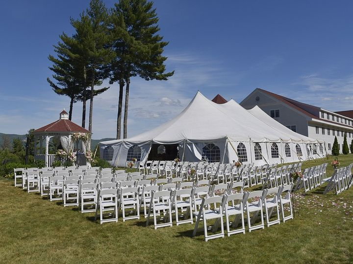 Tmx Wedding Tent Gazebo 51 46931 158593057338035 North Conway, NH wedding venue