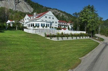 Tmx Whitemtnhotel 15277 1 51 46931 North Conway, NH wedding venue
