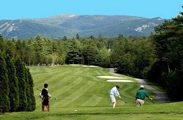 Tmx Whitemtnhotel 15277 4 51 46931 North Conway, NH wedding venue