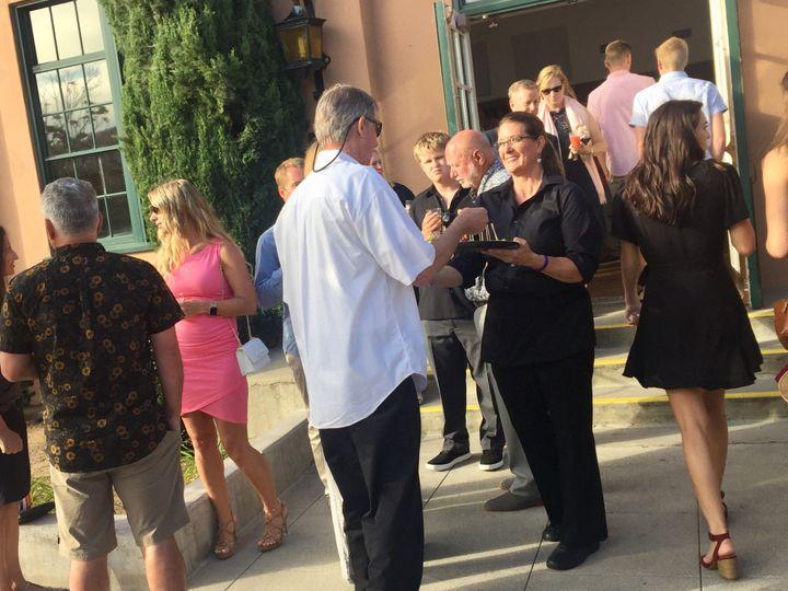 Tmx Img 1211 51 1866931 1571140782 San Diego, CA wedding catering