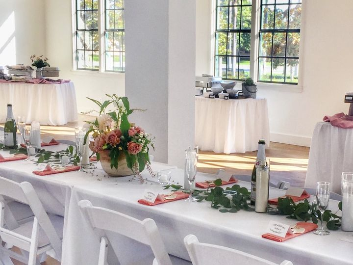 Tmx Img 3726 51 1866931 161600997122962 San Diego, CA wedding catering