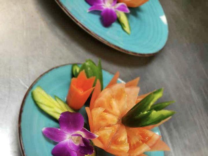 Tmx Img 3739 51 1866931 161601022432636 San Diego, CA wedding catering