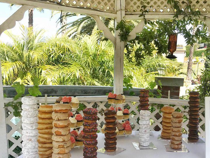 Tmx Img 3746 51 1866931 161600997587462 San Diego, CA wedding catering