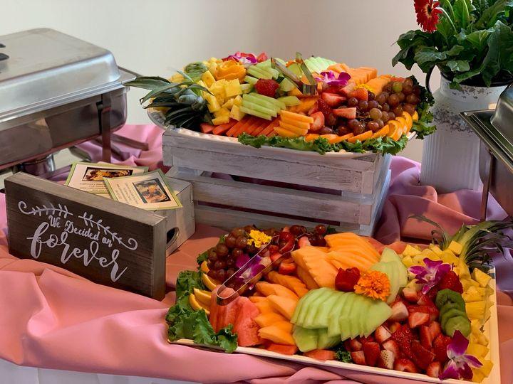 Tmx Img 9379 51 1866931 1571140807 San Diego, CA wedding catering