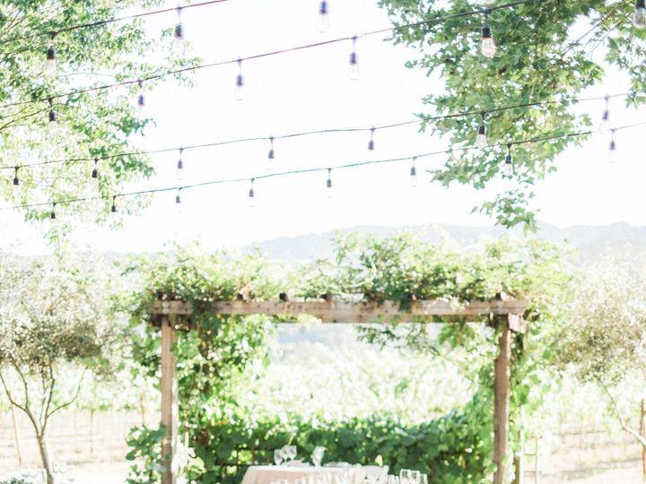 Tmx Jjh 253 51 1866931 162015744447258 San Diego, CA wedding catering