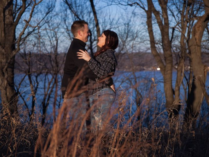 Tmx Hj Engagement 00091 51 1886931 158721842837823 New Richmond, WI wedding photography