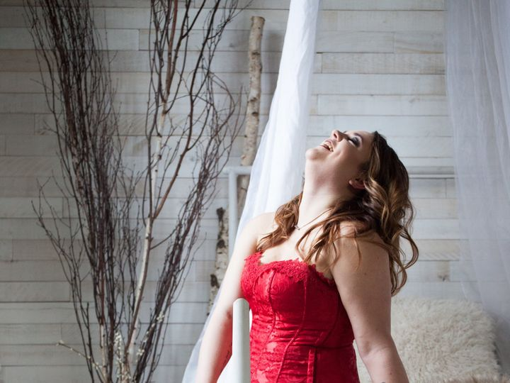 Tmx Megan Boudoir 00027 51 1886931 158721846263382 New Richmond, WI wedding photography