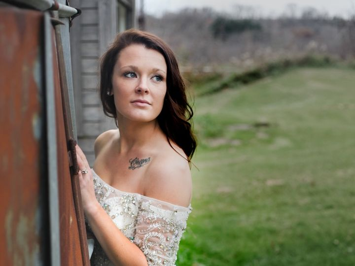 Tmx Weddingphotoshootfall2016 00019 51 1886931 158721850398779 New Richmond, WI wedding photography