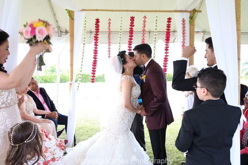 puertorico destination weddings 15
