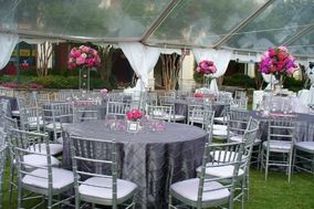 Triad Event Rentals